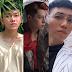 Top 10 Nhà thiết kế thời trang trẻ Việt Nam 2020: Gửi gắm câu chuyện truyền cảm hứng trong những tác phẩm sáng tạo
