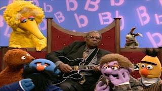 Sesame Street Episode 4058