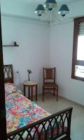 piso en venta av de perez galdos castellon habitacion1