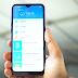 Realme C2 Review: Best flagship smartphone?