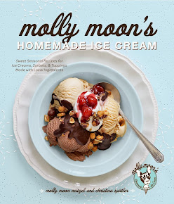 make your favorite flavors at home with our book!
