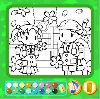 http://www.jogosdecolorir.com.br/escola-183.html