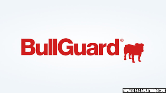 Descargar BullGuard Mobile Security y Free Antivirus