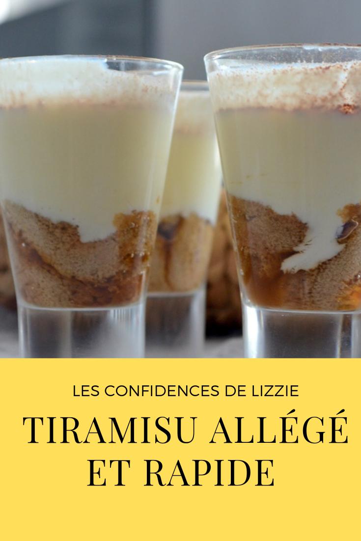 dessert-sain-facile-a-realiser-avec-des-boudoirs-et-des-petits-suisses