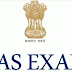 IAS model question answers