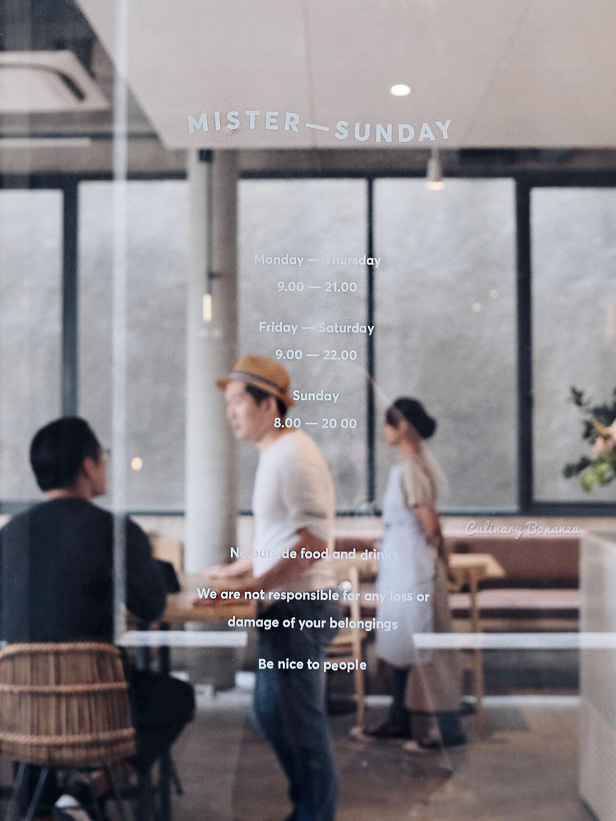 Mister-Sunday-(www.culinarybonanza.com)