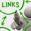 What is Backlink.