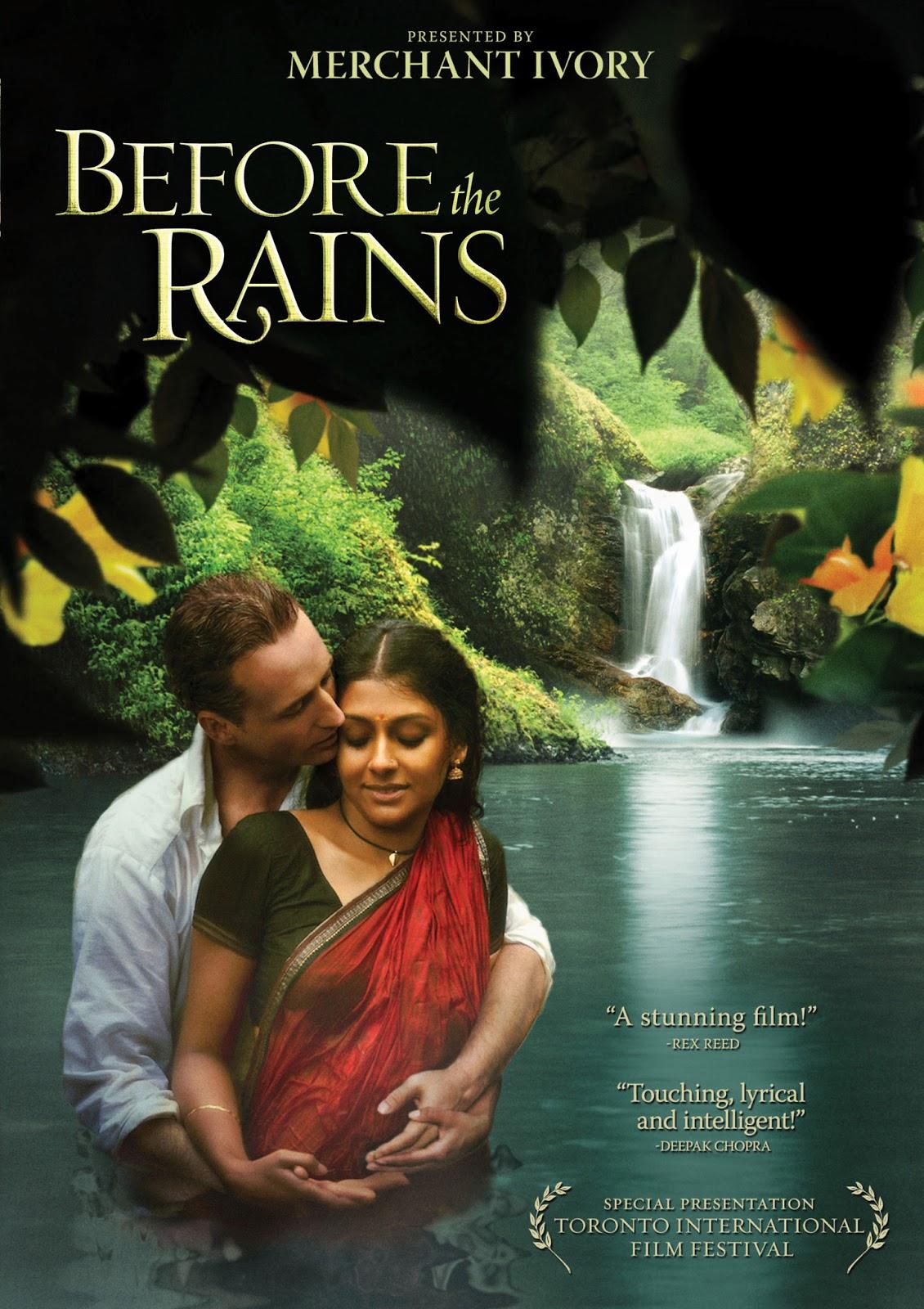 Before The Rains 2008 Hindi 720p HDRip Full Movie Free Download