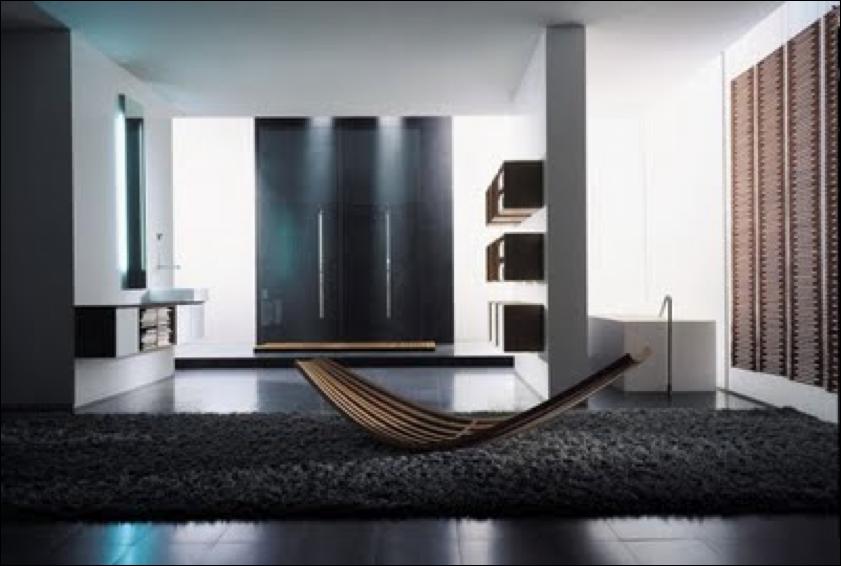 Let S Decorate Online My Luxury Bathroom