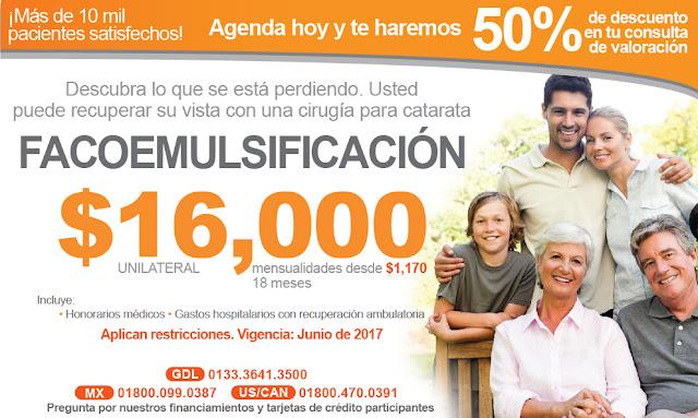 Facoemulsificacion-cirugia-para-eliminar-cataratas-en-Guadalajara