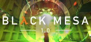 game pc malabartown Black Mesa CODEX