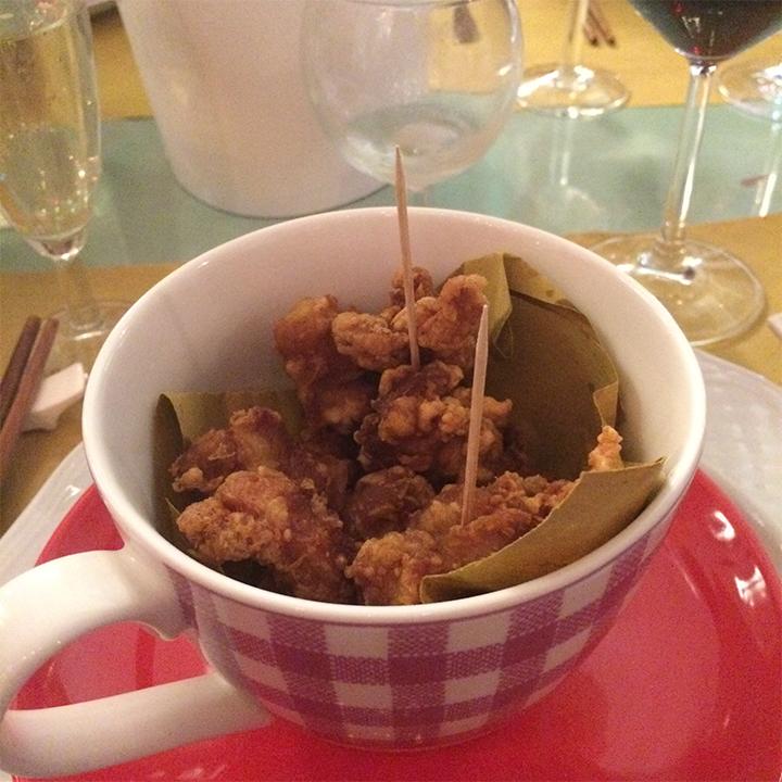 spiedino_ristorante_giapponese_Prato