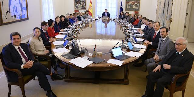 Nueva ley de educación, LomLOE, Enseñanza UGT ante la LomLOE, Enseñanza UGT, Enseñanza UGT Ceuta, Blog de Enseñanza UGT Ceuta
