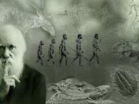 Pengaruh Teori Evolusi Darwin Terhadap Komunisme (2-Habis)