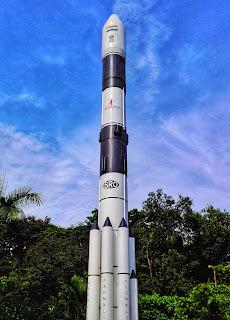 upcoming mission of ISRO, ISRO