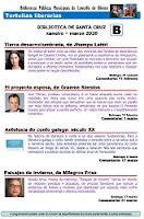 http://www.oleiros.org/c/document_library/get_file?p_l_id=65429&folderId=122717&name=DLFE-31530.pdf