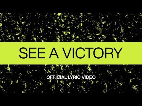 AUDIO Mp3 | Elevation worship See a victory | Listen