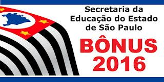 Alckmin cancela bônus para os professores (Agora SP)