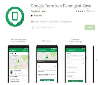 Menyadap-HP-Orang-Lain-Google-Find-My-Device