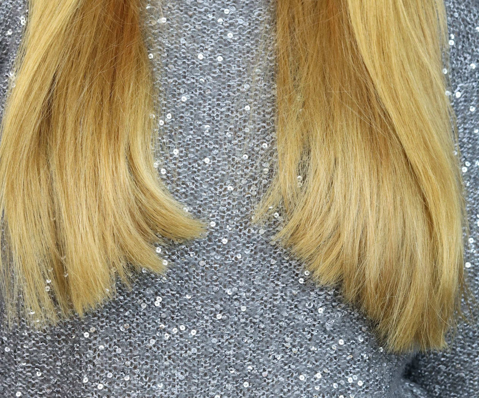 Dyson Airwrap Complete Haarstyling Fur Geschmeidige Glanzende