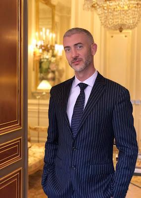 OLIVIER BERNI ARCHITECTE D INTERIEUR SEARCH MY HOME IN PARIS