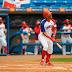 República Dominicana aplasta a Nicaragua y avanza a Súper Ronda del preolímpico de béisbol