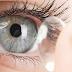 Inilah Cara Merawat Lensa Kontak Yang Baik dan Benar