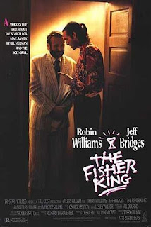 poster-the-fisher-king