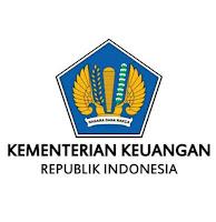 Lowongan CPNS Kementerian Keuangan