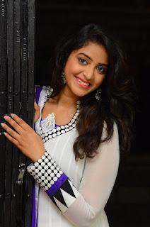 Nakshatra Photos