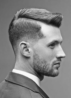 mens hairstyles ,boy hairstyles,women hairstyles,hairstyles bangs,elegant hairstyles