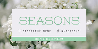 https://life-n-reflection.blogspot.com/search/label/LNRseasons