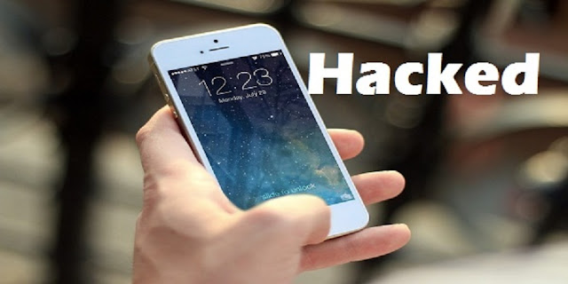 MOBILE HACKING can be explained as the penetration of or an unauthorized entry into a mobile network. Hacking can be done in many ways depending on how skilled the Hacker is. And once the hacker gain successfully entered into the system, He can play with the network setting, temper with the software, destroy the other security systems and can do many more things which we can't even think of. The mobile hacking is becoming a growing trend in coming days and is becoming popular among the young generation hence more and more people are tacking up mobile hacking.