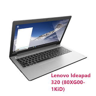 daftar laptop murah