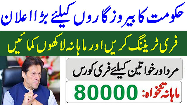 how to make money online in pakistan without investment Earn money online in Pakistan