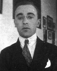 Juan Fernández Rua