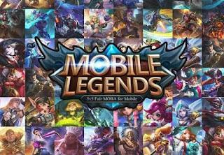 Hero Terkuat Di Mobile Legends Bang Bang 2021