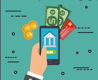 Ulasan aplikasi pinjam uang cepat online Di Indonesia 2020