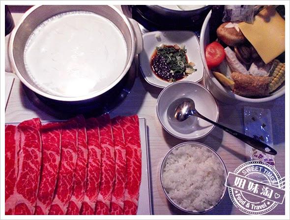 品宴鍋物‧創意湯底健康鍋
