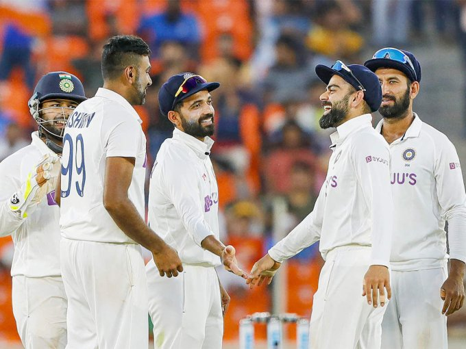 India vs England: India firm favourites to win fourth Test, it will be India vs NZ in WTC final: Nick Compton