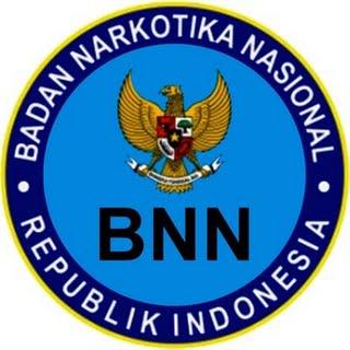 Dibuka Kembali Lowongan Cpns Bnn Kualifikasi D3 Manajemen
