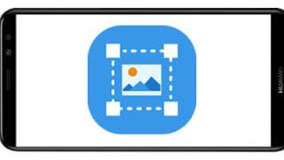 تنزيل برنامج Photo Resizer - App To Resize Images Unlocked Pro mod premium مدفوع مهكر بدون اعلانات بأخر اصدار