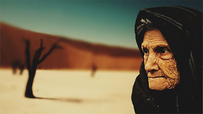 Prayer Against Evil Mother In Law