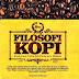 FILOSOFI KOPI (chapter 2)