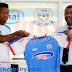 AZAM FC YAMSAINISHA MKATABA WA MIAKA MIWILI MSHAMBULIAJI ALIYEWIKA KAGERA SUGAR MSIMU ULIOPITA