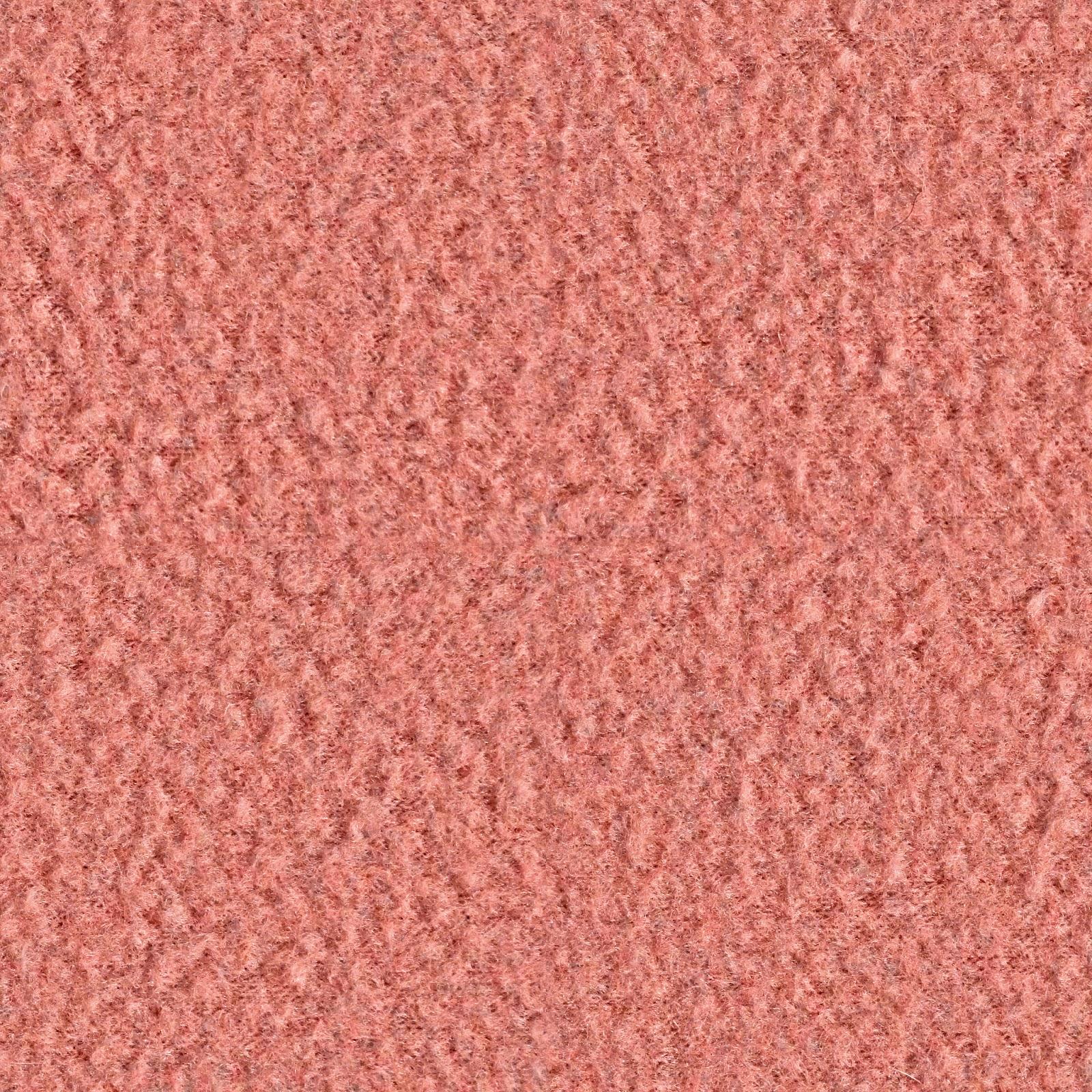 High Resolution Seamless Textures Free Seamless Fabric