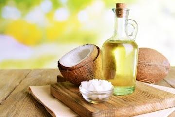 Óleo de coco: restaure a saúde do seu cérebro com essa fonte saudável