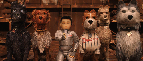 isle-of-dogs-new-on-dvd-and-blu-ray