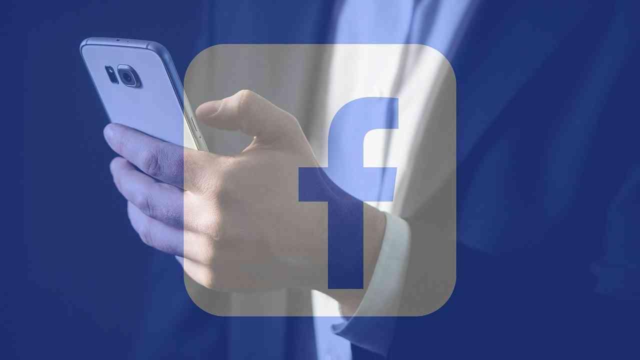9 Tips dan Fitur Menarik Facebook Lite Terbaru Wajib Dicoba
