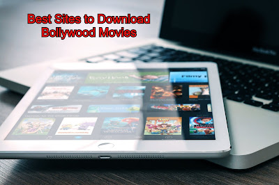 Yify bollywood - Best sites to download bollywood movies 2020